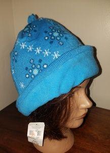Nwt LL Bean Hat